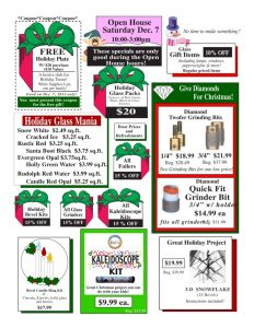 thumbnail of 2013_11 Page 3 Stained Glass Sale Flier