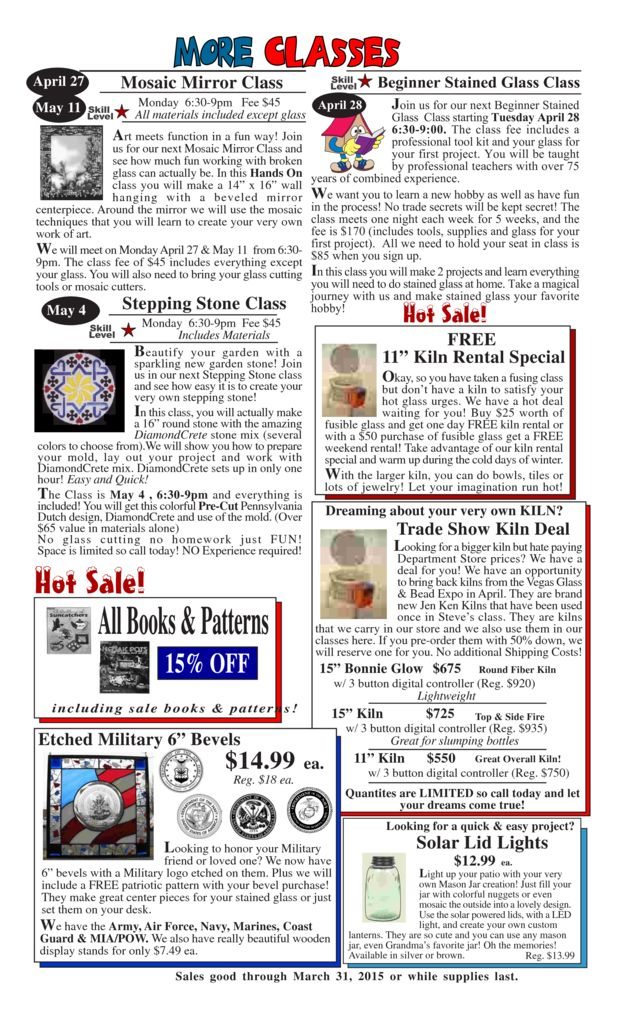 thumbnail of 2015_02 Page 2 Stained Glass Sale Flier