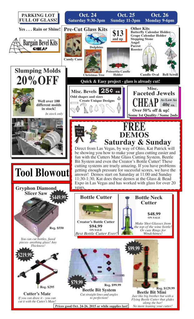 thumbnail of 2015_10 Page 2 Stained Glass Sale Flier