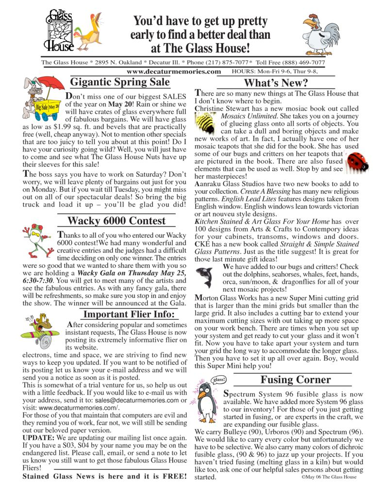 thumbnail of May 06 for WEB 1
