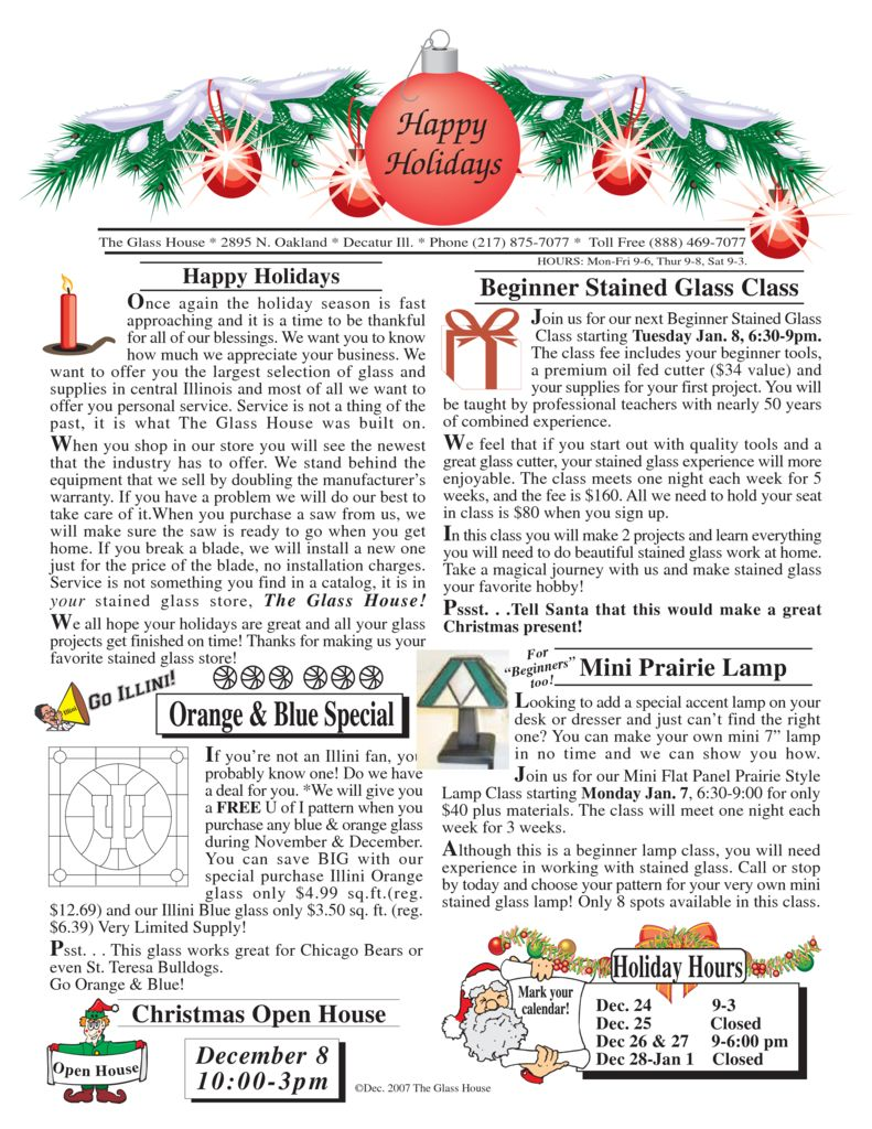 thumbnail of PDF December Flier  07