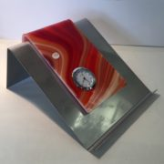 Outstanding Jr. Stainless Steel Mold