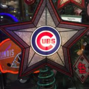 chicago-cubs-christmas-tree-topper